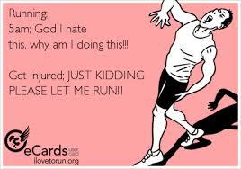 imjured-runner-meme-2