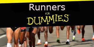 running-for-dummies