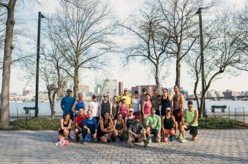 Boston_Experience_Day_2-38