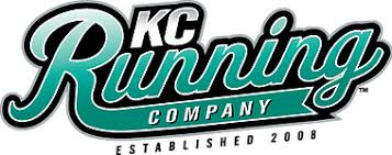 kcrc logo