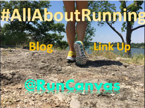 AllaboutRunning